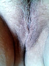 Hairy mature, Mature hairy, My wife, Mature wife, Hairy wife, Mature nipples