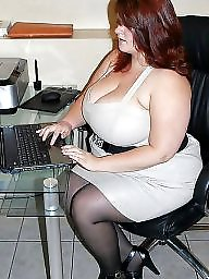 Bbw stockings, Stockings, Bbw pantyhose, Bbw stocking, Pantyhose bbw, Amateur pantyhose