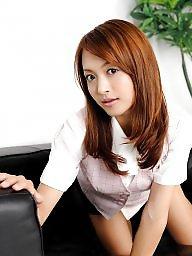 Japanese pantyhose, Japanese girls, Japanese girl