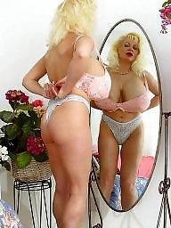 Femdom, Mature big tits, Mature femdom, Big tit, Big tits mature