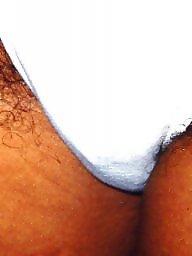 Hairy, Panties, Hairy panties