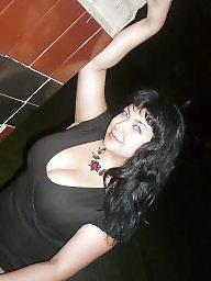 Big boob, Xxx