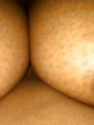 Ebony bbw, Nipple, Areola, Big black, Big ebony, Big nipple