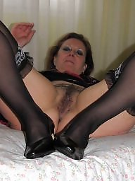 Hairy granny, Granny stockings, Mature granny, Grannis, Stockings granny, Hairy grannies