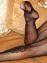 Milf stockings, Legs stockings, Sexy stockings