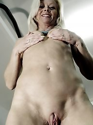 Grandma, Whore, Hot milf, Hot mature, Mature whore, Whores