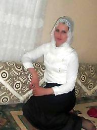 Nylon feet, Hijab feet, Feet hijab, Feet nylon, Stocking feet, Hijab nylon