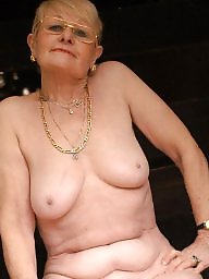 Grannies, Mature granny, Granny amateur