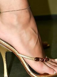 Mature feet, Feet, Mature brunette, Latin mature, Brunette mature