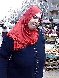 Egypt, Voyeur