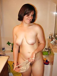 Mature, Amateur mom, Amateur moms, Milf mom, Mature mom