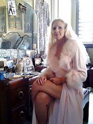 Lingerie, Milf lingerie, Vintage lingerie, Lingerie milf, Amateur lingerie, Ups