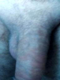 Hairy, Old, Old amateur