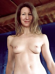 Mature milf, Beautiful mature, Milf mature