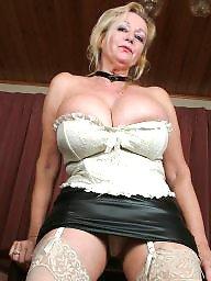 Mature femdom, Mature big tits, Escort, Big tits mature, Femdom mature, Big mature