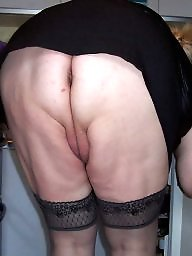 Hairy bbw, Older, Dirty, Bbw hairy, Bbw wife, Hairy wife