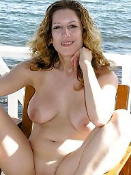 Mature wives, Amateur mom, Mature mom, Amateur moms, Milf mom