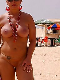 Mature mom, Amateur moms, Milf amateur, Amateur mom, Milf mom