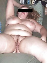 Spreading, Spread, Hairy bbw, Bbw spread, Bbw spreading, Hairy spread