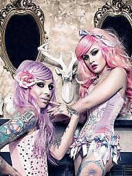 Pink, Babe