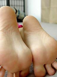 Feet, Feet ass, Sexy feet, Best
