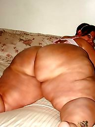 Fat, Bbw mature, Bbw ass, Fat mature, Fat ass, Huge ass
