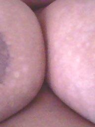 Big tits, Small, Small tits, Sexy, Brazilian, Tits