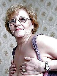 Granny tits, Sexy granny, Granny sexy, Granny big tits, Big granny, Sexy