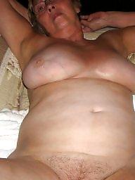 Public, Nipples, Nipple, Amateur
