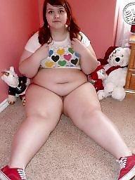 Fat, Bbw mature, Fat mature, Mature boobs, Mature fat, Mature women