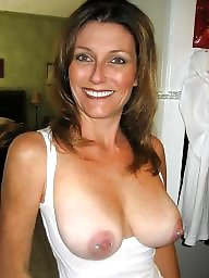 Aunt, Amateur mom, Mature aunt, Amateur moms