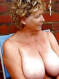 Mature amateurs