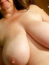 Mature bbw, Bbw mature, Mature big boobs, Big mature, Mature boobs, Bbw boobs