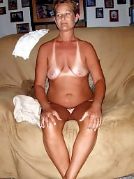 Mature posing, Posing, Naked milf, Pose, Naked, Naked mature