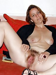 Nature, Natural mature, Natural, Hairy milf, Naturism, Natures