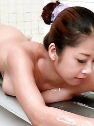 Japanese girl, Japanese girls, Japanese pornstar, Asian tits