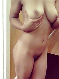 Pussy, Black pussy, Ebony pussy, Black tits, Pussy ass, Ebony tits