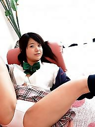 Japan, Skirt, Skirts, Up skirt, Panty asian, Asian panty