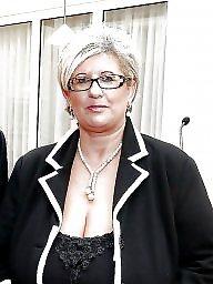Massive, Big breasts, Massive boobs, Breasts