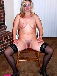 Aunt, Amateur mom, Mom mature, Milf mom