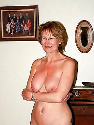 Granny, Old granny, Shaved, Old grannies, Mature shaved, Granny amateur