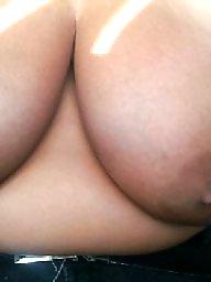 Big, Boobs, Big tits, Amateur big tits, Big tit
