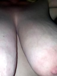 Twins, Boobs, Twin