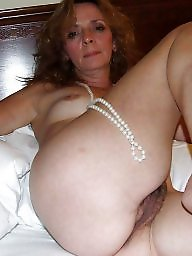 Blonde mature, Blonde granny, Brunette mature, Mature blondes