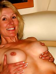 Mature fuck, Mature blonde, Mature fucking, Mature blond, Blonde mature, Blond mature
