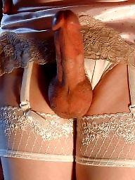 Mature stockings, Mature upskirt, Hot mature, Stockings mature, Upskirt mature, Stocking mature