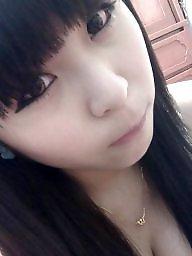 Asian teen, Asian amateur, Teen girls, Asian teens