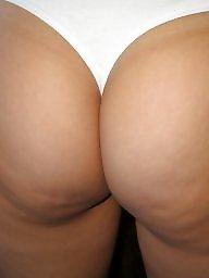 My wife, Wife ass