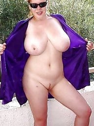 Mature big tits, Boobs, Big boobs, Mature boobs, Mature mix, Big tits mature