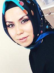 Turban, Turbans, Hijab porn, Hijab teen, Turban porn